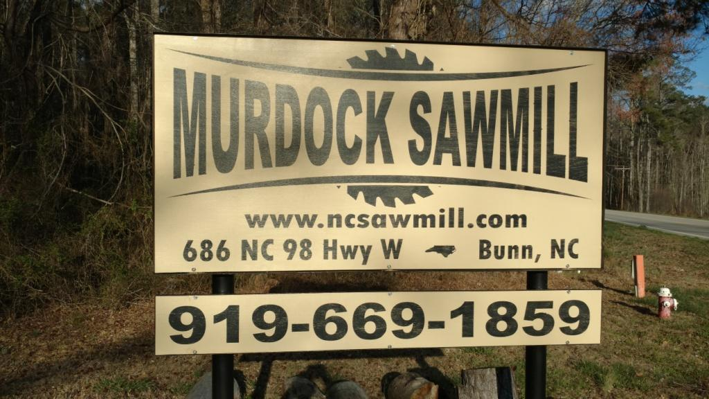 Contact Us – Murdock Building & Portable Sawmill